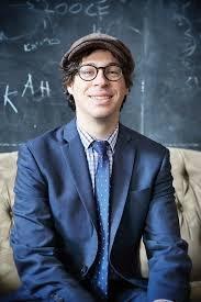 Rabbi Barry Dolinger